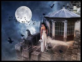 House of Sleep by Funerium