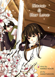 Hana and Her Love (Chapter 1) by muslimmanga