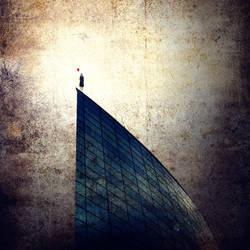 'soledad' by luisbeltran