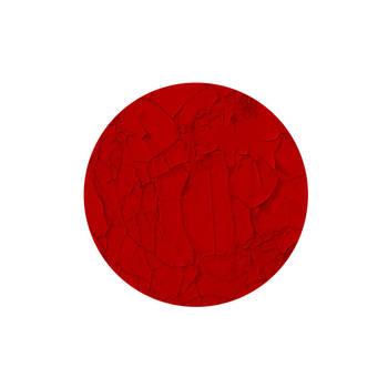 Japan by luisbeltran