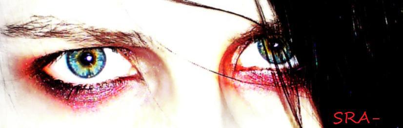SoulReaperArtemis-'s Profile Picture