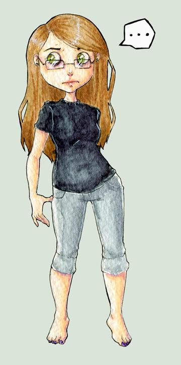 wayah's Profile Picture