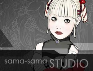 sama-sama-studio's Profile Picture