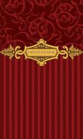 invitation by remanua