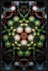 Masochosm by Primitive-Mind