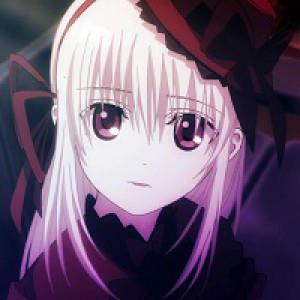 Roseloli's Profile Picture