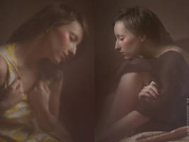 gloredel by Santina