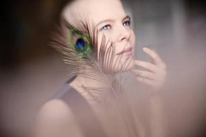ergerg by Santina