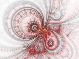 Clockwork I by KeilaNeokow