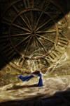 Final Destination (Gate of Valhalla) by RankaStevic