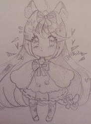 gift - aiko by bakagummi