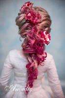 Royal ruby back by amadiz