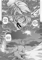 Bakuman Contest (Eng) - Page 4 by MoMoRiddle