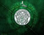 Celtic wallpaper by croatian-power-zgb