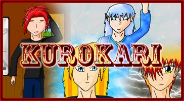 Kurokari's Profile Picture