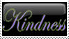 Kindness by Colliemom