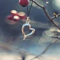 Heart Projekt by sternenfern