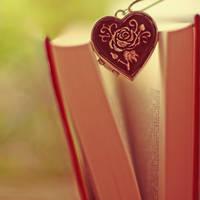 Heart story by sternenfern