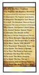 liste by funkydpression