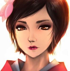 Azuralyn's Profile Picture