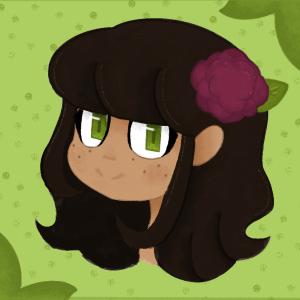 MLPWindBreeze's Profile Picture