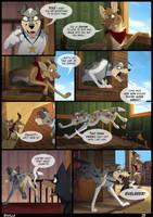 Laffayette Comic Pro by SkGarbage