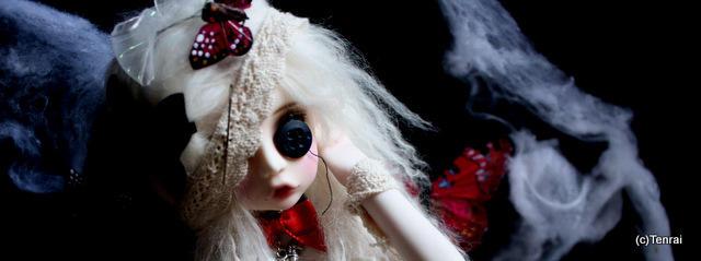 VampyrTenrai's Profile Picture