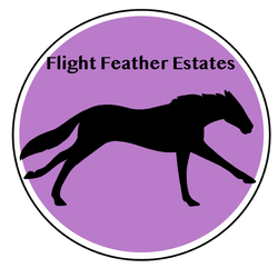 Flight Feather Estates by Stripe13