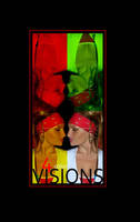 144-1 ID.4colors.4visions. by MeaCulpa66