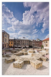 Lublin IV by nimnull