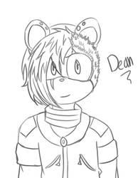 Dean Boceto 2 by 200013