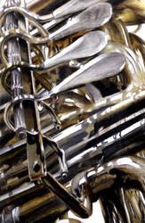 tuba keys by hellskitten969