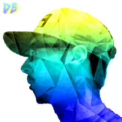 Shattered by Diamondboy623