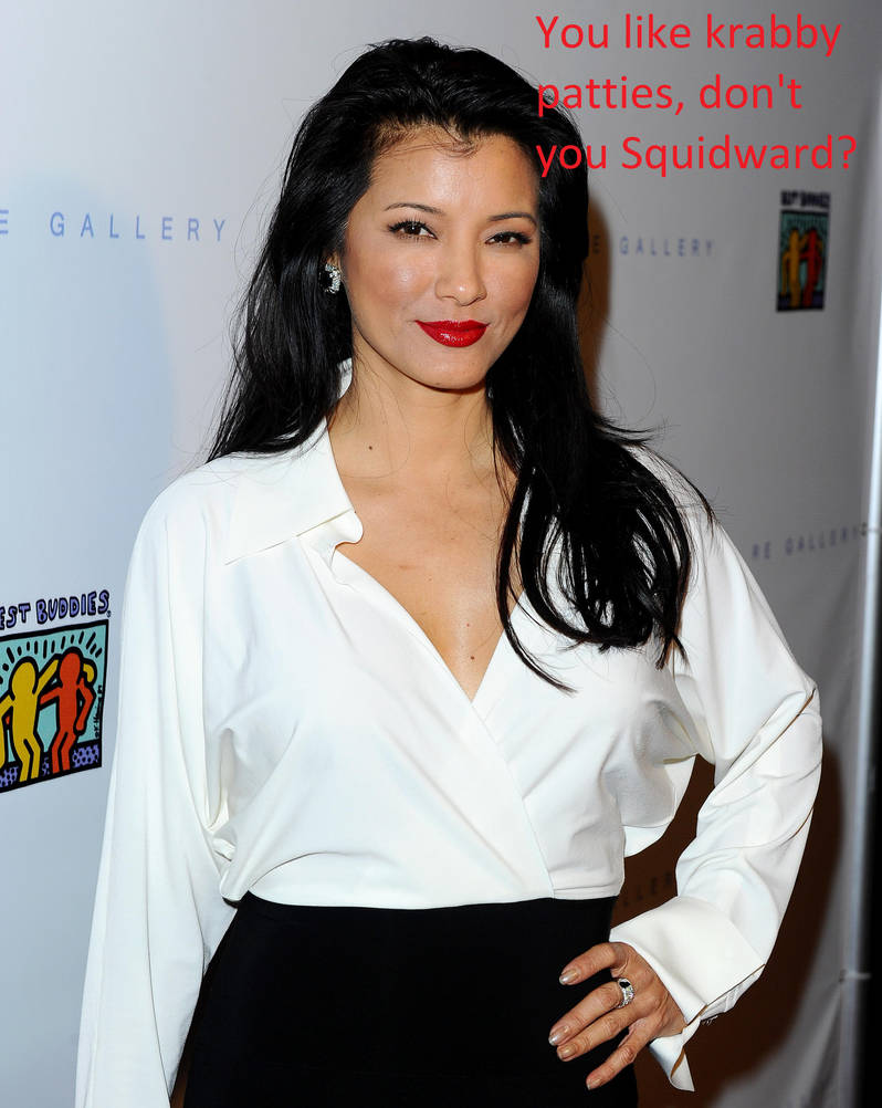 Images Kelly Hu nudes (68 photo), Pussy, Fappening, Boobs, swimsuit 2017