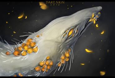 Mofrus by Darenrin