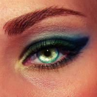 Eye do by punk-s-not-dead