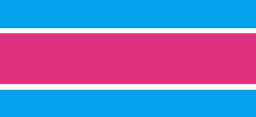 Flag of the Candy Kingdom by ArchangelOfJustice12