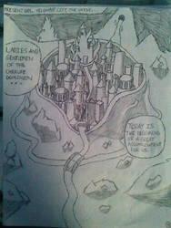 Freebane Chapter 1 Page 4 by MMI-Hunter