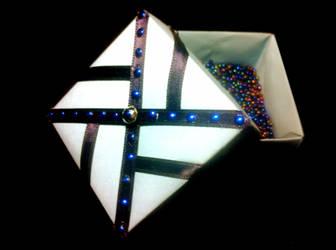 origamibox | Explore origamibox on DeviantArt