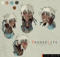 OL concept02 by lemon5ky