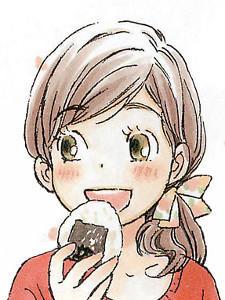 missmagikarp's Profile Picture