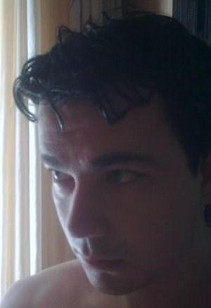 kosdal2's Profile Picture