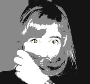 Soki-the-Deviant's Profile Picture