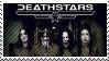 Deathstars Stamp by saikochan
