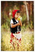 8 by karinephoto