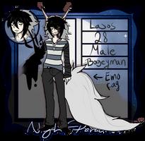 Lajos [N-P app] by Mama-Choco