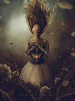 Faith by Carlos-Quevedo