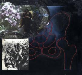 Collage 2014 001 by ArianeJurquet