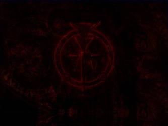 Symbol by Vamich