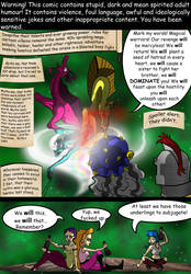 Under Our Sails Capter 1 Page 2 by Jurgenzuo